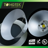 Cens.com YONGTEK CO., LTD.  Light Reflective Film