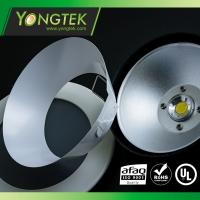 Cens.com YONGTEK CO., LTD.  Light Reflective Film