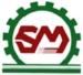 SHENG MEI PLASTIC MACHINERY CO., LTD.