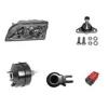 Cens.com GIANT AUTOPARTS LIMITED Swedish car parts