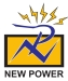 NEW POWER TECHNOLOGY CO., LTD.