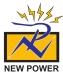 NEW POWER TECHNOLOGY CO., LTD.