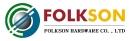 FOLKSON HARDWARE CO., LTD.