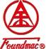 CHIN HUNG FOUNDRY MACHINERY CO., LTD.