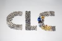 Cens.com CLC INDUSTRIAL CO., LTD. Brass Nuts