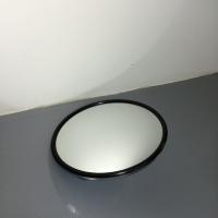 Cens.com 志旻企业股份有限公司 通用型广角镜