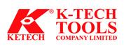 K-TECH TOOLS COMPANY LIMITED