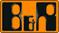 B & R INDUSTRIAL AUTOMATION <br>(TAIWAN)
