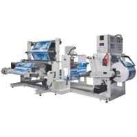 Cens.com WORLD STEEL MACHINERY COMPANY Folding & Hot Slitting Sealing Machine
