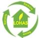 GREEN IDEAS TECHNOLOGY CO., LTD.