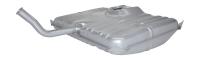 Cens.com LC FUEL TANK MANUFACTURE CO. Fuel tank
