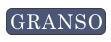 GRANSO CO., LTD.
