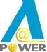 AA POWER CO., LTD.
