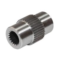 Cens.com DEFA INTERNATIONAL INC. Mechanical Parts