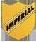 印比雅实业股份有限公司