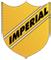IMPERIAL HARDWARE TAIWAN LTD.