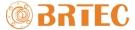 BRTEC WHEEL HUB BEARING CO., LTD.