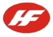 HSEN FONG RUBBER CO., LTD.