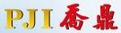 PRO JOINT INTERNATIONAL CO., LTD.
