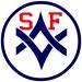 SHUANG FENG CO., LTD.