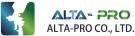 ALTA-PRO CO., LTD.