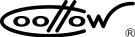 GIN SEN HARDWARE ENTERPRISE CO., LTD.