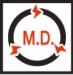 MAI DING ENTERPRISE CO., LTD.