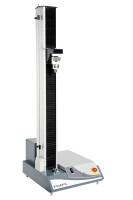 Cens.com INTELLECT WORKER MACHINERY CO., LTD. Tinsile Testing Machine