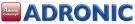 ADRONIC INSTRUMENT MANUFACTURE CO., LTD.