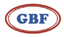 GREAT BENEFIT FASTENER CO., LTD.