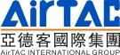AIRTAC INTERNATIONAL GROUP