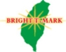 BRIGHT T-MARK CO., LTD.