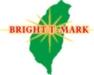 BRIGHT T-MARK CO., LTD.