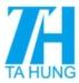 TA HUNG MACHINERY CO., LTD.