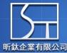 HSIN-TAI ENT. CO., LTD.