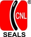 CHIA NAI LI SEALS CO., LTD.