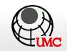 UMC-UNITED METALS CO.