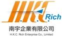 南宇企業有限公司