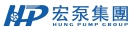 HUNG PUMP INDUSTRIAL CO., LTD.