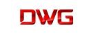 DarwinGene Intl., Co., Ltd.
