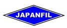富士通汽车零件有限公司
