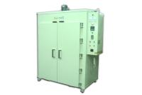 Cens.com 奇威爾工業有限公司 台車型熱風烤箱