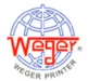 GUGER INDUSTRIES CO., LTD.