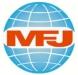 MING FWU JIUNN CO., LTD.