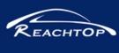 ZHEJIANG YARICH AUTO PARTS CO.,LTD.