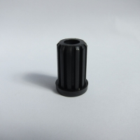 Cens.com TSENG FENG FURNITURE MATERIALS CO.,LTD Plastic sockets