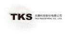 TKS INDUSTRIAL CO., LTD.