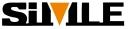 YS-UNITECH PRECISION INSTRUMENT CO.,LTD