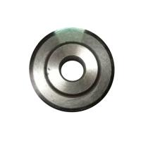 Cens.com EI TAI INDUSTRIAL CO., LTD. Tube Cutter Blade (Thin Blade)