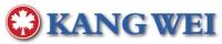 KANG WEI COLOR-PRINTING CO., LTD.